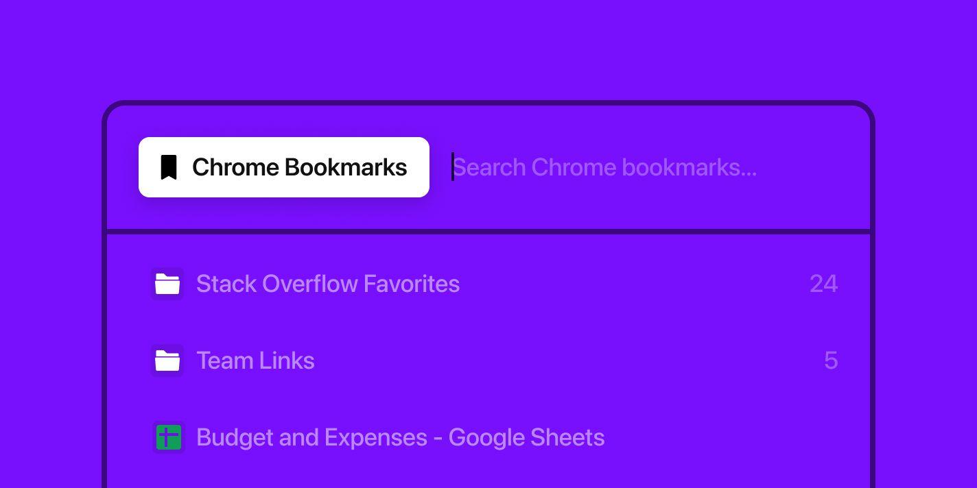 Changelog - Chrome Bookmarks.jpg