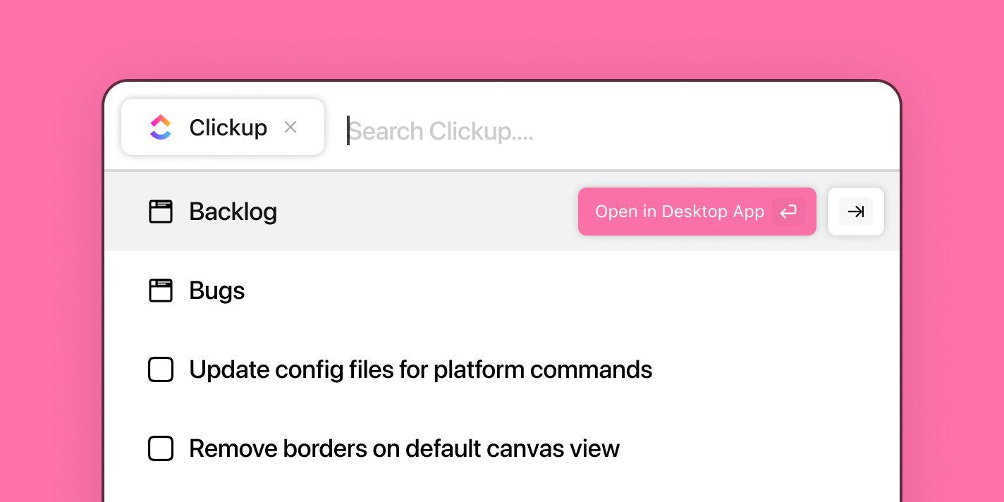clickup-open-in-desktop.jpg