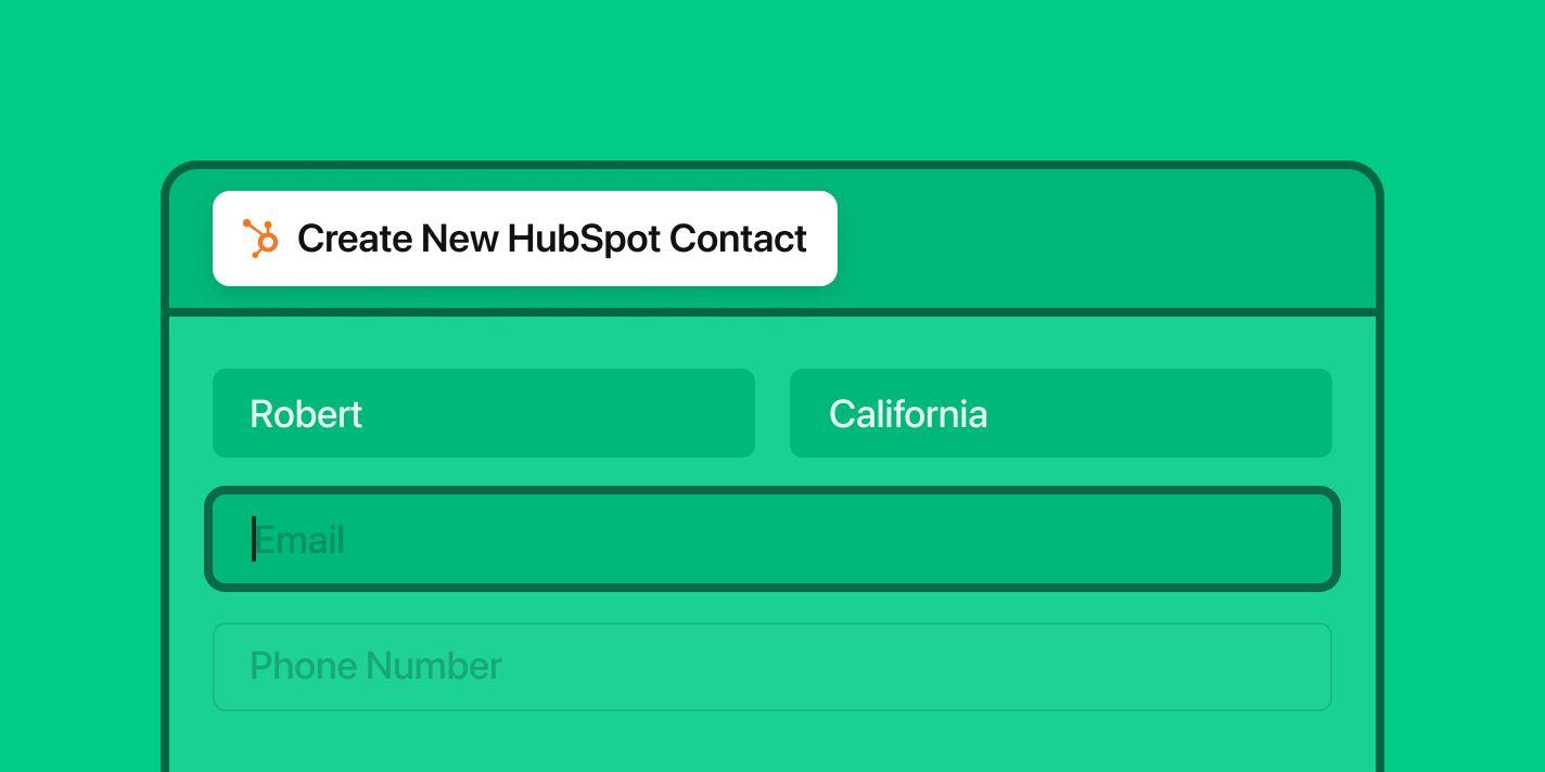 create-hubspot-contact-command.jpg