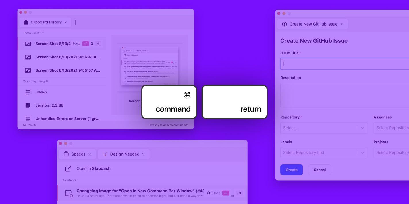 multi-window-support.jpg