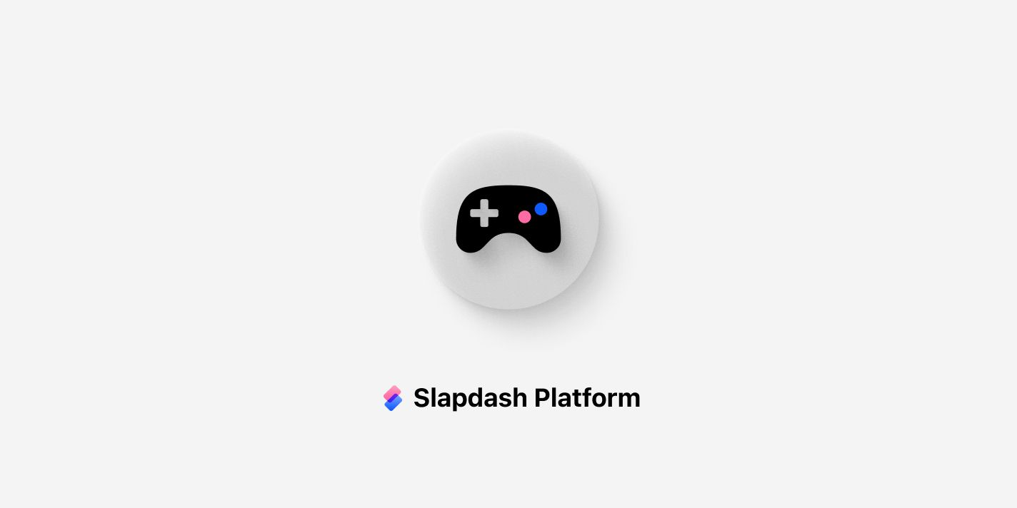 slapdash-platform.jpg
